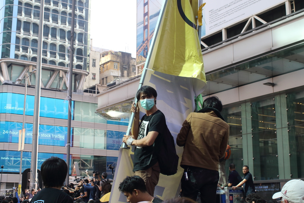 jfung1 Mongkok Argyle Clearance4.JPG