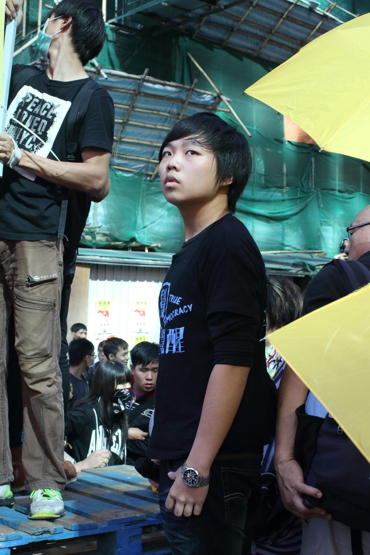 jfung1 Mongkok Argyle Clearance5.JPG