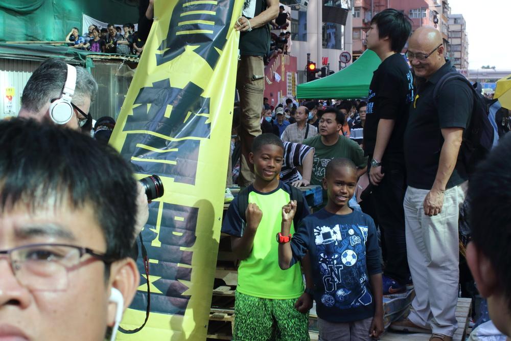 jfung1 Mongkok Argyle Clearance6.JPG
