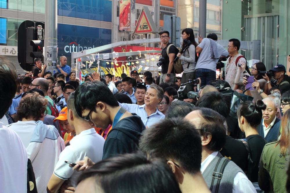 jfung1 Mongkok Argyle Clearance10.JPG