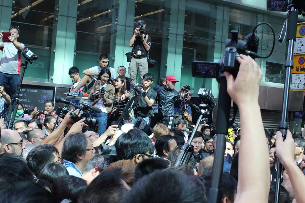 jfung1 Mongkok Argyle Clearance15.JPG