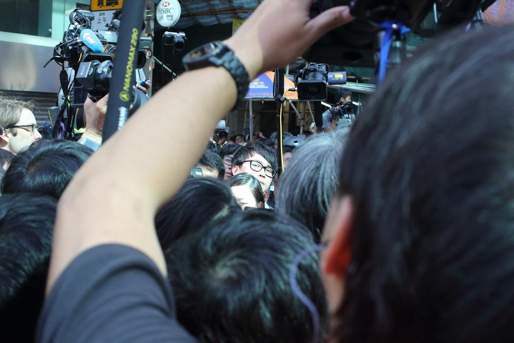 jfung1 Mongkok Argyle Clearance17.JPG