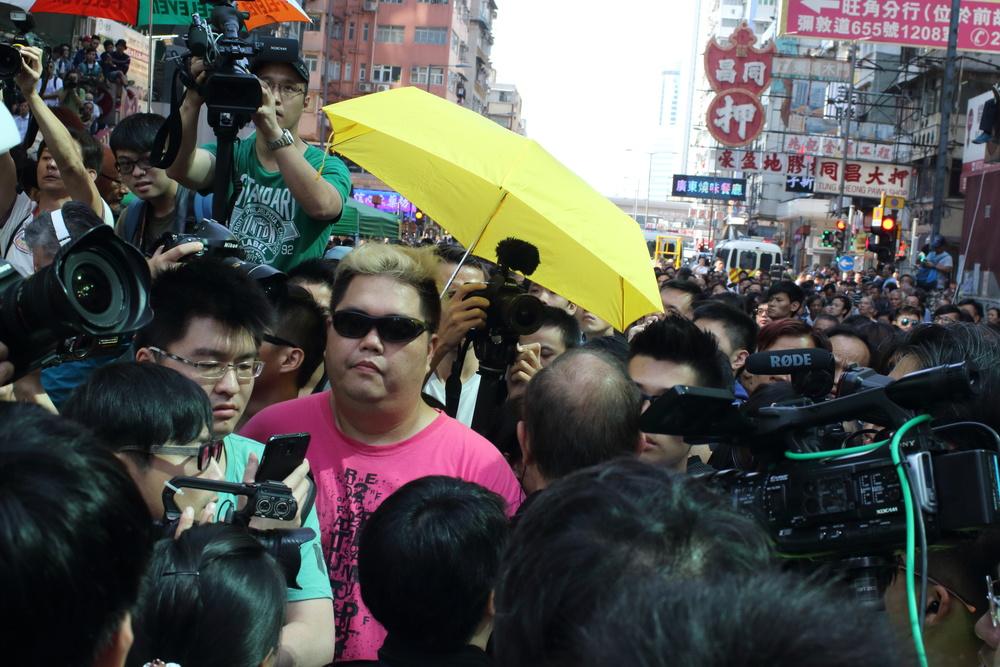 jfung1 Mongkok Argyle Clearance18.JPG