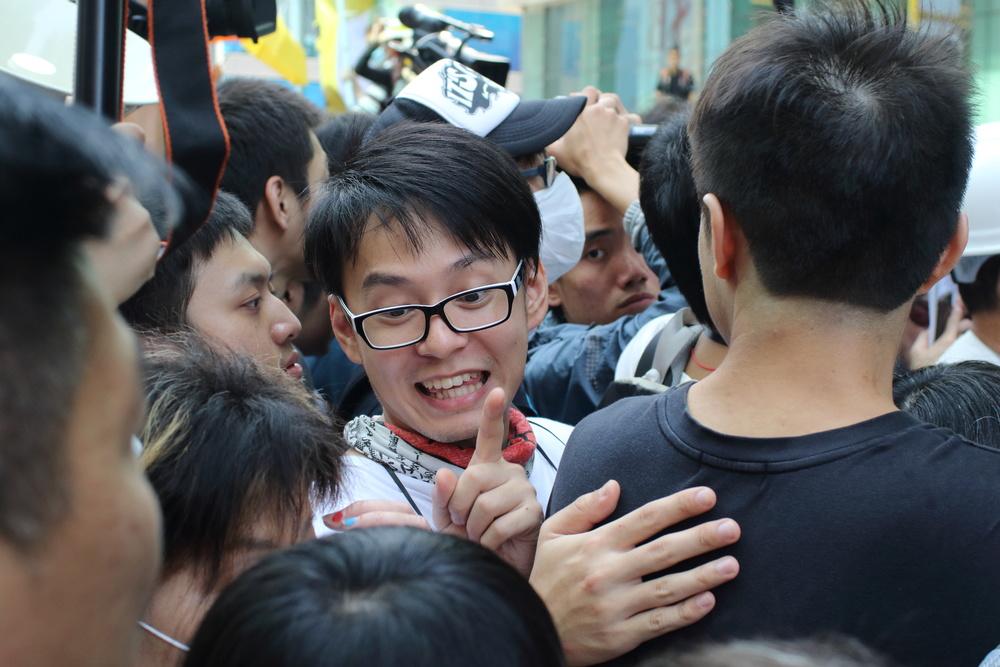 jfung1 Mongkok Argyle Clearance21.JPG