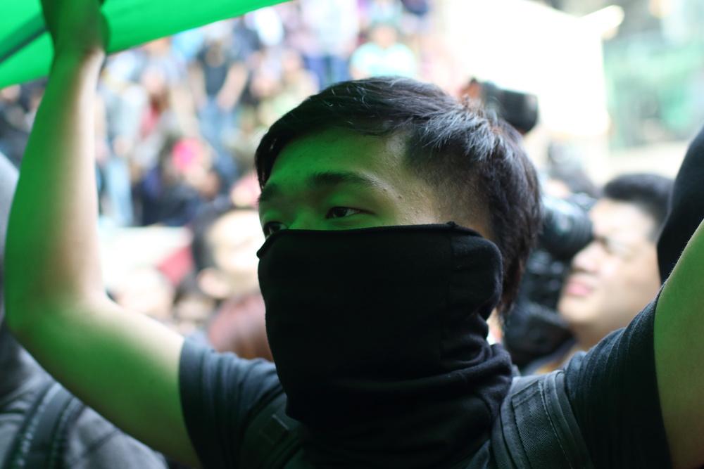 jfung1 Mongkok Argyle Clearance22.JPG
