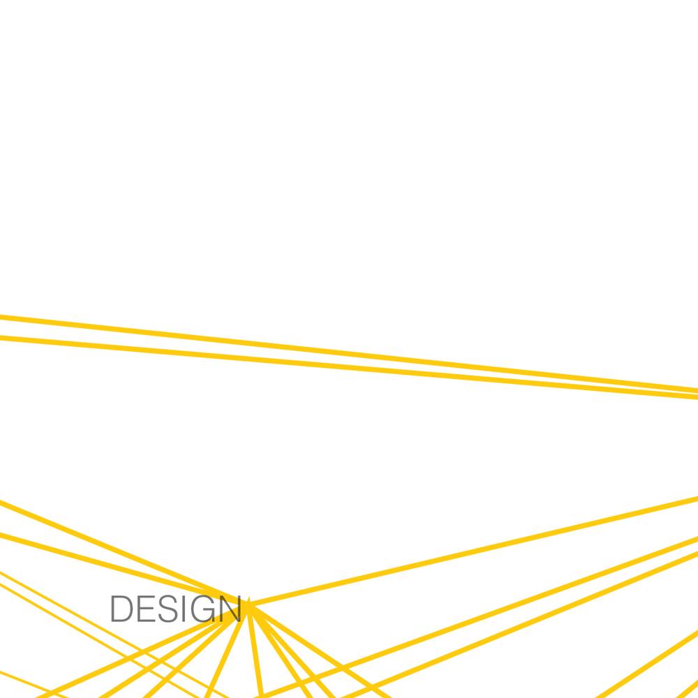 GRAPHIQUE    Bénédicte PAPILLOUD ,  Lyon   Youssef GHERMANI ,  Nancy   SALTY ,  Bordeaux   Katia ROBINSON ,  Lyon    ESPACE-BRANDING    Cedric BARDON ,  Paris, La Rochelle    PRODUIT    Raphaël LOPEZ ,  Paris   Florent POUZET ,  Lyon    SERVICE   Noémie LEMAIRE,  Bordeaux  DISTORSION,  Saint Etienne