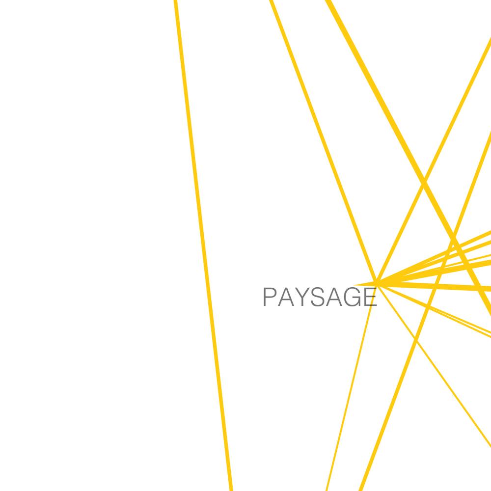 PAYSAGISTE    TER ,  Paris   EXIT ,  Bordeaux   BASE ,  Paris, Bordeaux, Lyon   Sabine Haristoy ,  Bordeaux    PEPINIERISTE    AKENE , Orléans  Les arbres Eric Dumont , Buchères