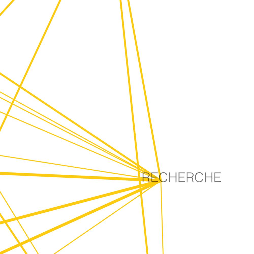 Nadia ARAB, Lab'Urba, LATTS,  Marne la Vallée  Roman STADNICKI, CEDEJ,  Le Caire / Tours  Laurent DUPONT,  Université de Lorraine  - ERPI / ENSGSI / Lorraine Fab Living Lab