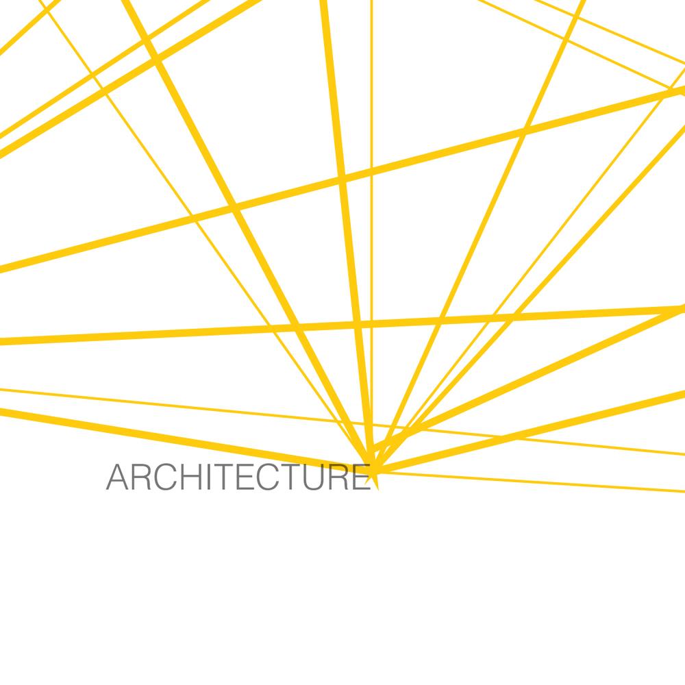 François LECLERCQ , Paris  SAA , Paris Alexandre Dumoulin, Bordeaux  PLUS Architecture , Paris  Muriel PAGES , Paris  BAWA , Bordeaux  Etienne Duval , Bruxelles  MORE Architecture , Bordeaux  Atelier Fabrique,  Bègles 2:PM, Bordeaux