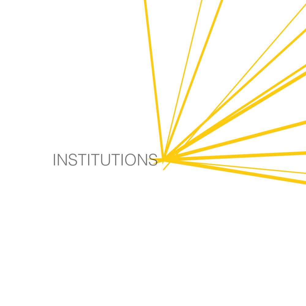 Institut Français d'Urbanisme ,  Marne la Vallée   CAUE  de la Gironde,  Merignac   Le Lieu du Design ,  Paris  Institut National Polytechnique de Lorraine,  Nancy   OPQU ,  Toulouse    a'urba ,  Bordeaux   ADUQ  - Association du design urbain de Quebec,  Montréal   SYPAA   Paris