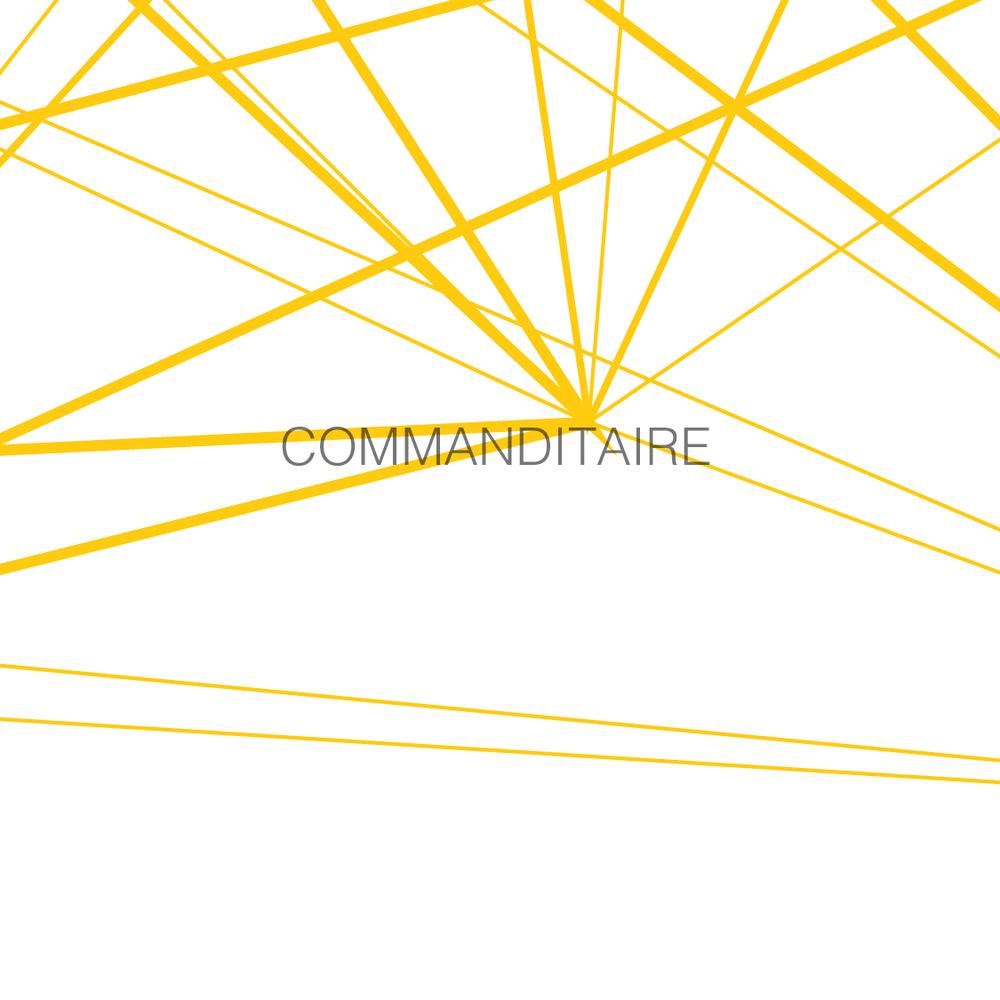 SYBARVAL Ville de Bordeaux Clairsienne Ville de Mont de Marsan Ville d'Arcachon Commune de Saint Selve Ville de Mios Mont-de-Marsan Agglo Ville d'Anglet Bordeaux Métropole Ville de Martignas-sur-Jalle Ville de Lacanau GIP Littoral Aquitain Val de Garonne Agglomération Ville de Marcheprime Le Grand Perigueux Agglomération Ville de Castelnau de Médoc