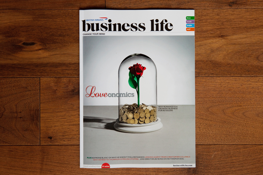 London-Portrait-Photographer-business-Life-magazine1.jpg