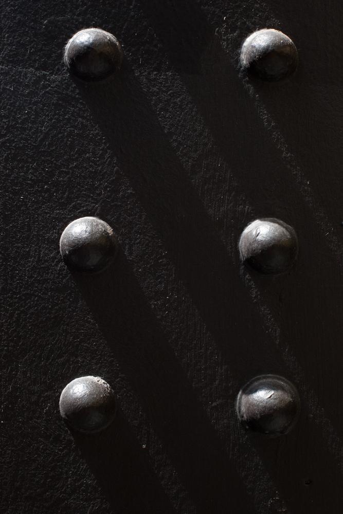 Tate-modern-6.jpg