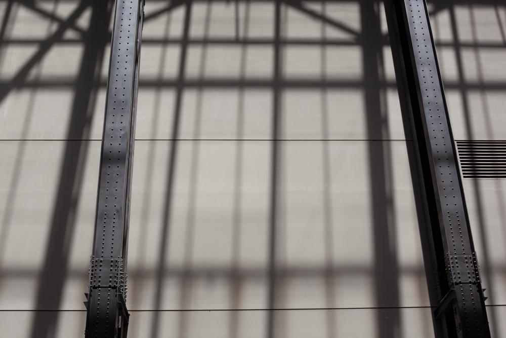Tate-Modern-10.jpg