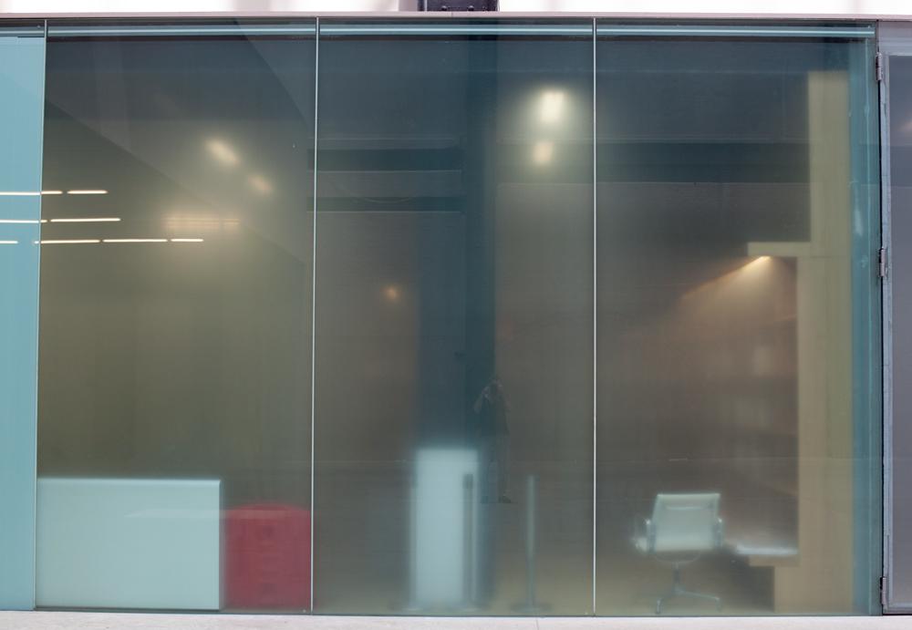 Tate-modern-11.jpg