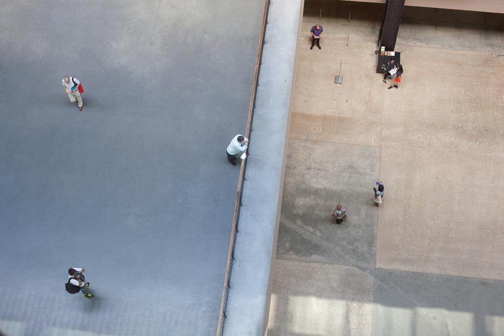 Tate-modern3.jpg