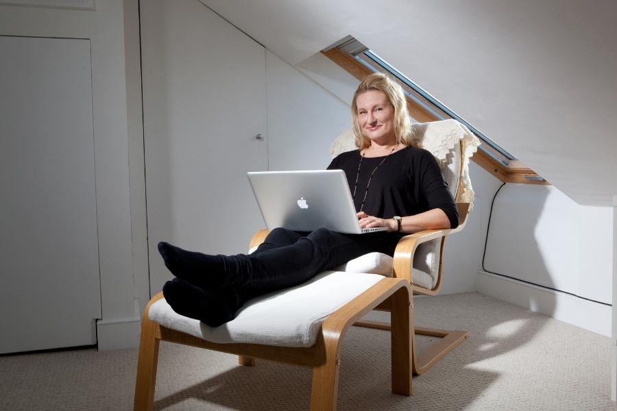 Birgitte Lydun