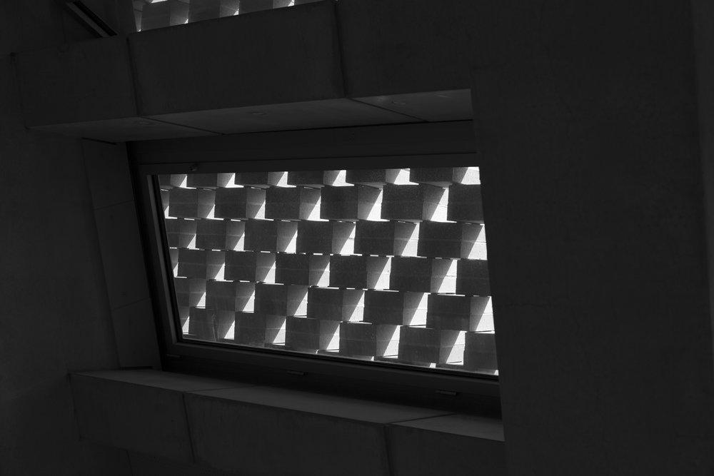 Tate Modern_4.jpg