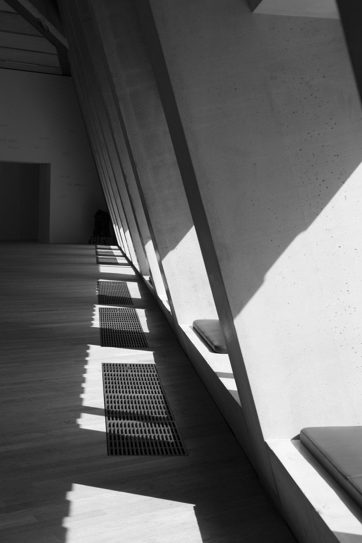 Tate Modern_8.jpg