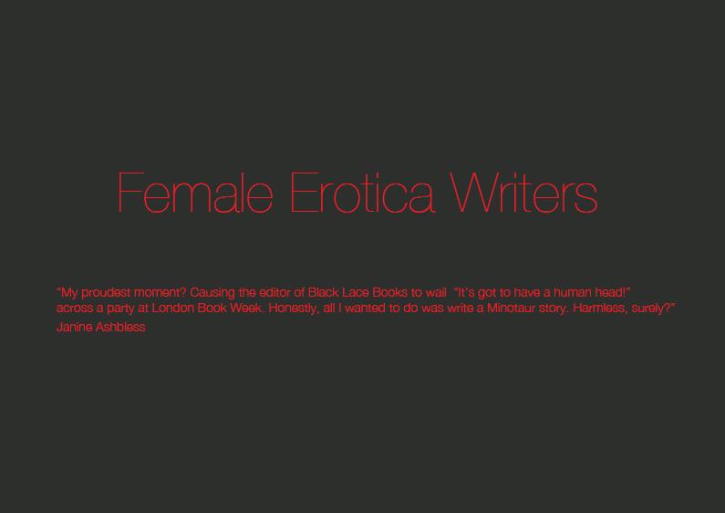 Eroticatext.jpg