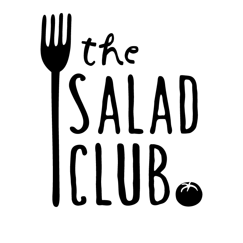 The Salad Club