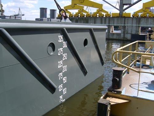 pontoon afloat.jpg