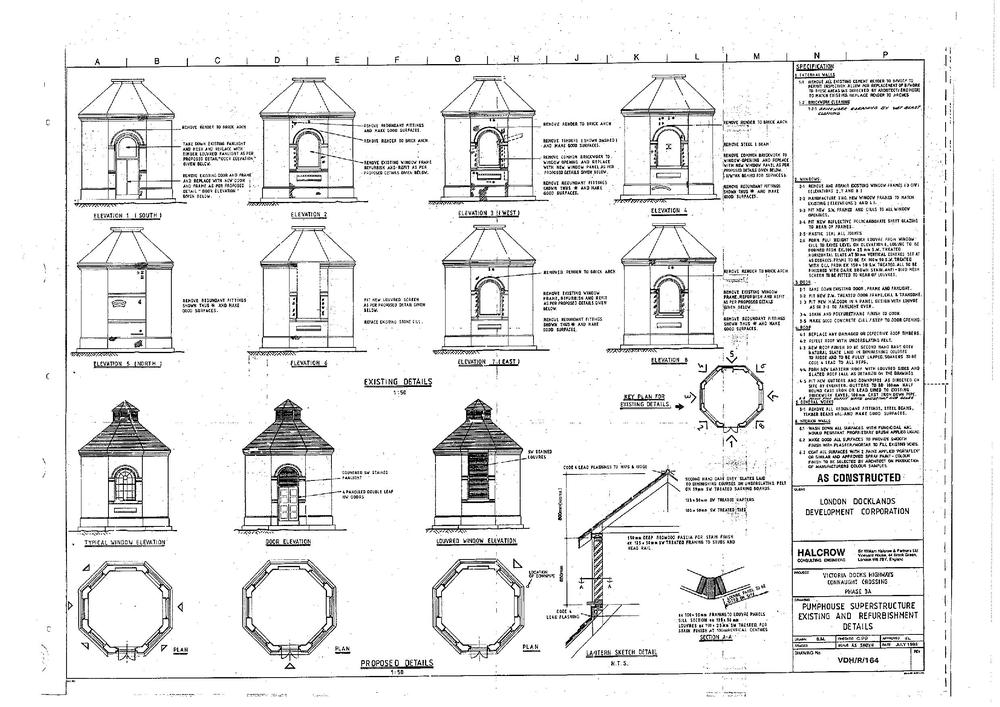 Connaught Headhouse historic drawings-page-001.jpg