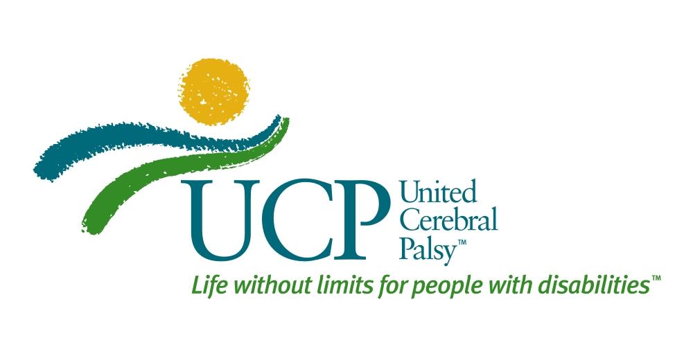 UCP logo 1000x517.jpg