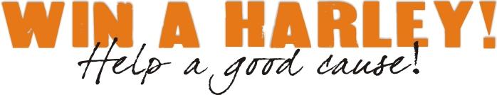 HarleyHeader.JPG