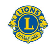 Lions-Internation-640x480 1.png