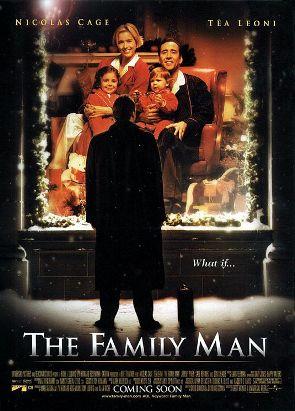 Family_man.jpg