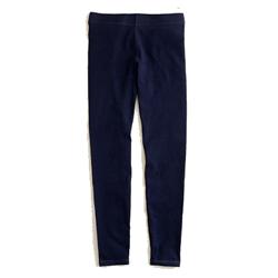 jcrew_navy_leggings.png