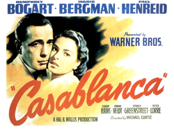 casablanca-poster1.png