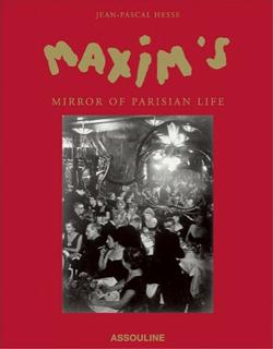 Maxim's