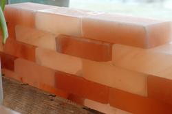 Himalayan Salt Blocks