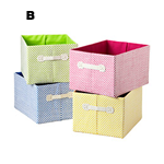 container_store_150_GinghamStorageBinLargeAll_l.png