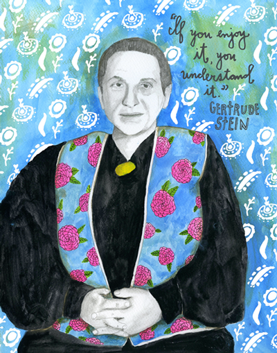 reconstructionists_gertrude_stein.png