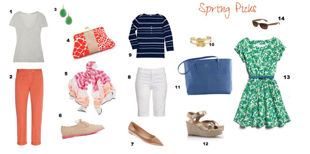 spring_fashion_layout.jpg