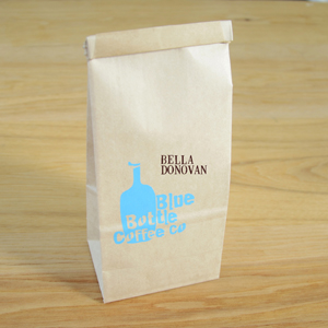 Blue Bottle Coffee Beans