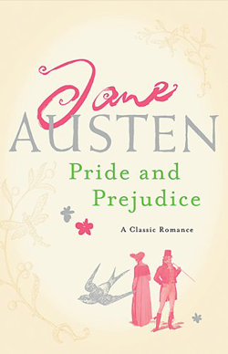 pride_and_prejudice1961.png