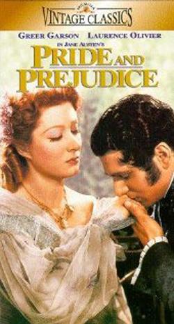pride_prejudice_1940.png