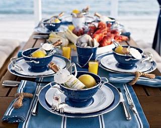 clam-bake.jpg