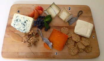 my-cheese-plate.png
