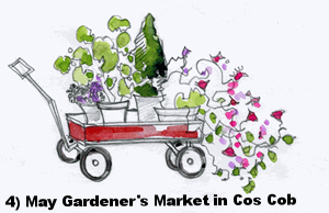 annual_may_Gardeners_market.png