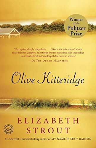 olive-kitteridge.jpg