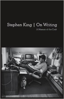 on_writing_stephen_King.jpg