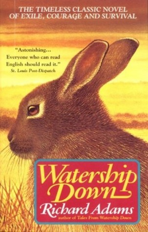watership-down.jpg