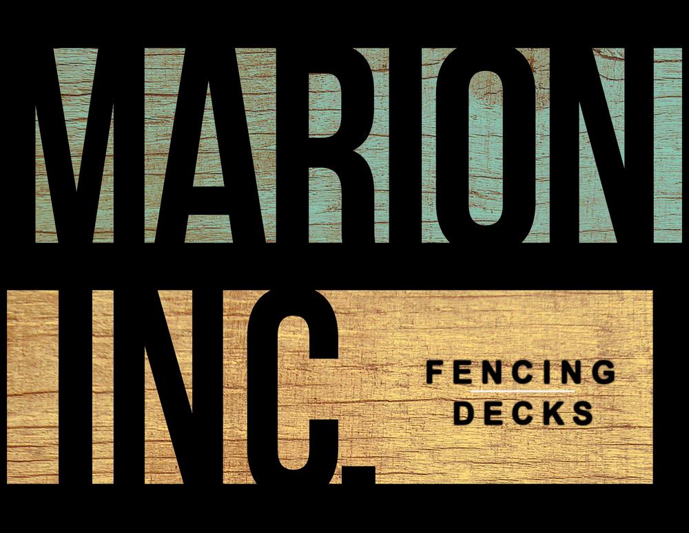 Marion-Inc-Logo-v2015_3.jpg