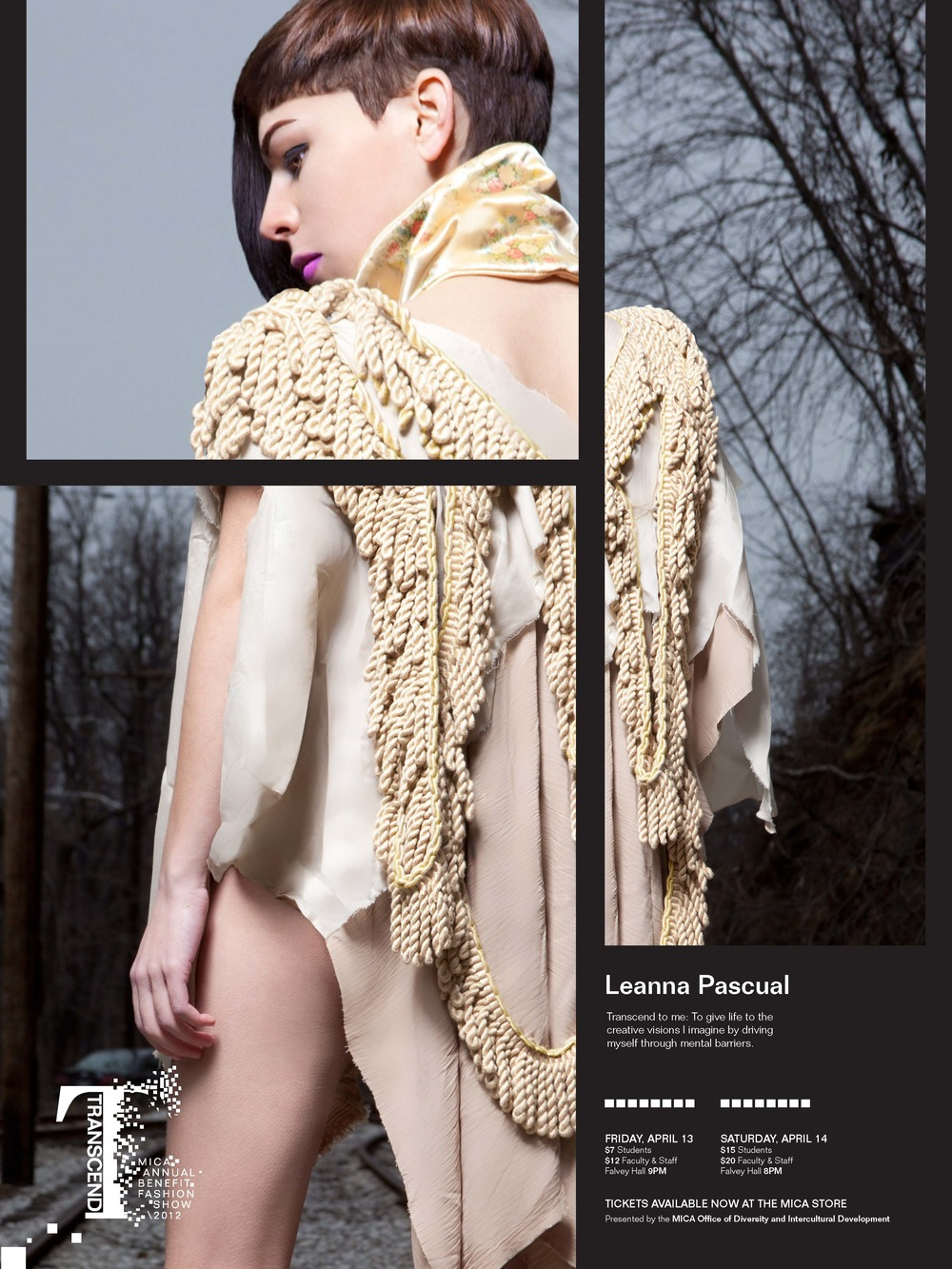 Fashion_Show_Posters Leanna.jpg