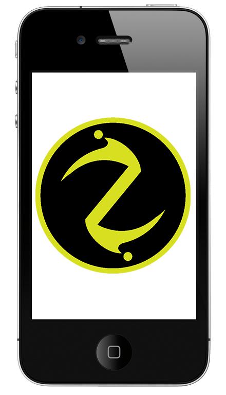 Branding | Logo Design by Andrew Copeland
